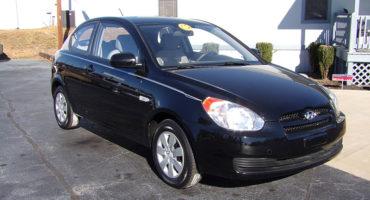 Saab Dealership Near Me >> Used Cars near me Simpsonville, SC - Family Auto of ...