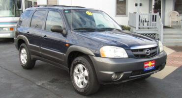 Saab Dealership Near Me >> Used Cars near me Simpsonville, SC - Family Auto of Simpsonville - Buy Here Pay Here Used Cars ...