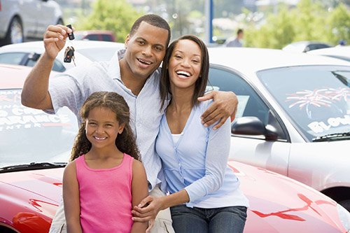 family_auto_simpsonville_about_us