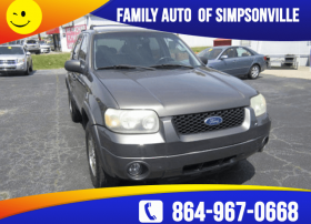 ford-escape-2005