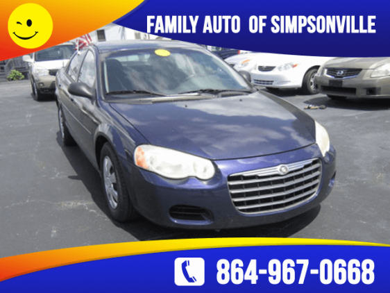 chrysler-sebring-2004