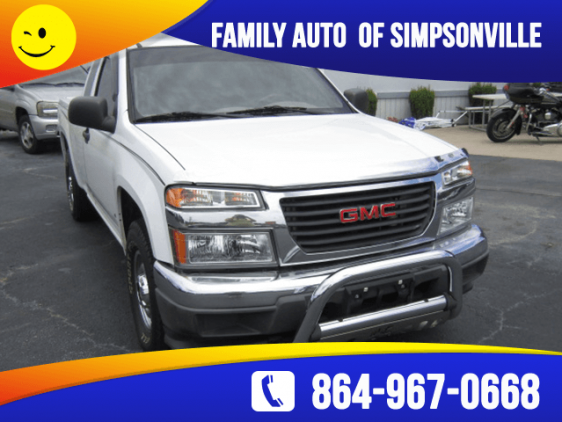 gmc-canyon-2008