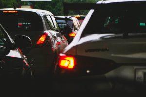 car dealerships in Greenville SC
